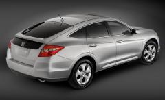 2011 Honda Accord Photo 4