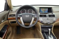 2011 Honda Accord Photo 5