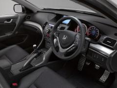 2011 Honda Accord Photo 6