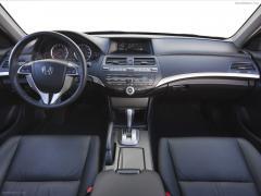 2012 Honda Accord Photo 2