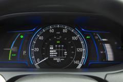 2014 Honda Accord Photo 5