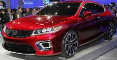 2016 Honda Accord LX Sedan 6-Spd MT Photo 3