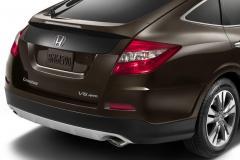2012 Honda Civic Photo 5