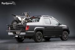 2012 Honda Civic Photo 7