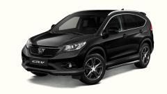 2012 Honda Civic Photo 8
