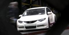 2015 Honda Civic Photo 3