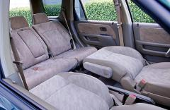 2002 Honda CR-V Photo 7