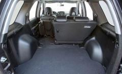 2004 Honda CR-V Photo 8