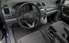 2008 Honda CR-V Photo 3