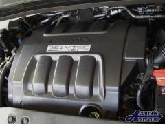 2001 Honda Odyssey Photo 8