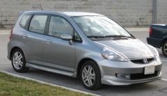 2013 Honda Odyssey Photo 5