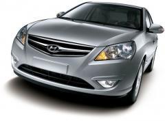2009 Hyundai Elantra Photo 3