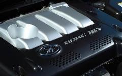 2009 Hyundai Elantra exterior