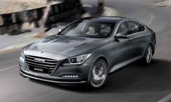 2015 Hyundai Elantra Photo 4