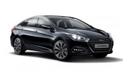 2016 Hyundai Elantra Photo 1