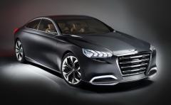 2015 Hyundai Genesis Coupe Photo 1
