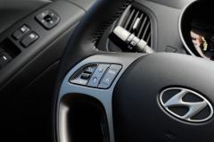 2014 Hyundai Tucson Photo 5