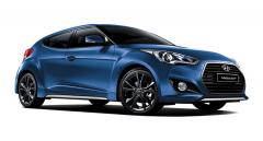 2016 Hyundai Veloster Photo 1