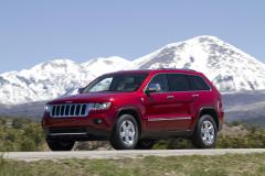 1999 Jeep Cherokee Photo 6