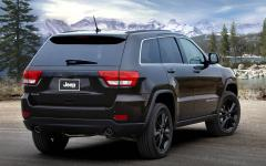 1999 Jeep Cherokee Photo 8