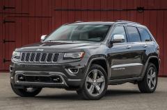 2015 Jeep Cherokee Photo 2
