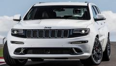 2016 Jeep Cherokee Photo 3