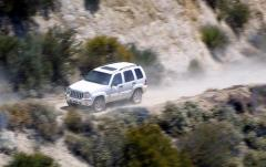 2003 Jeep Liberty Photo 5