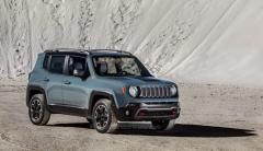 2015 Jeep Patriot Photo 2