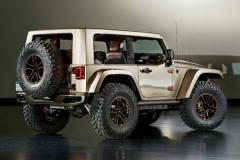 2016 Jeep Wrangler Photo 2