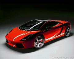 2006 Lamborghini Gallardo Photo 6
