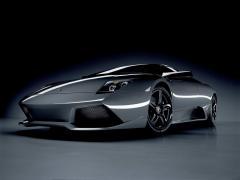 2006 Lamborghini Murcielago Photo 6
