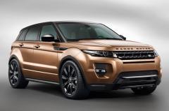 2015 Land Rover Range Rover Photo 7