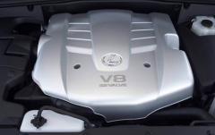 2007 Lexus GX 470 exterior