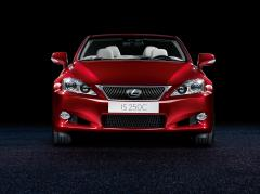 2013 Lexus IS F Photo 7