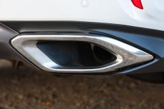 2016 Lexus RX 350 exterior
