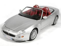 2004 Maserati Spyder Photo 1
