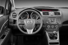 2011 Mazda MAZDA3 Photo 5