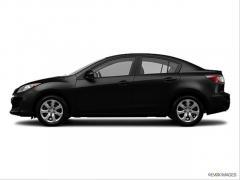 2012 Mazda MAZDA3 Photo 2