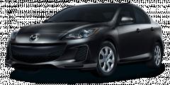 2013 Mazda MAZDA3 Photo 2