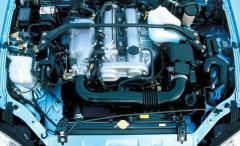 2001 Mazda MX-5 Miata Photo 4
