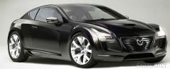 2011 Mazda RX-8 Photo 1