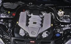 2010 Mercedes-Benz C-Class C300 4MATIC Sport Sedan exterior