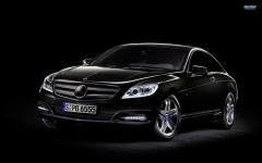 2011 Mercedes-Benz C-Class Photo 4