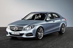 2013 Mercedes-Benz C-Class C250 Sport Sedan Photo 3
