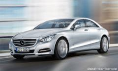2014 Mercedes-Benz C-Class Photo 3