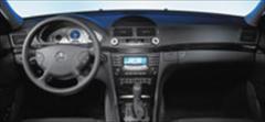 2003 Mercedes-Benz E-Class Photo 2