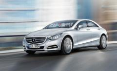 2015 Mercedes-Benz E-Class Photo 6