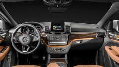 2016 Mercedes-Benz GLA-Class Photo 4