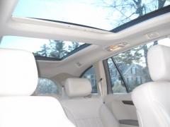 2007 Mercedes-Benz R-Class Photo 4