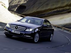 2005 Mercedes-Benz S-Class Photo 8